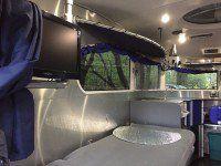Airstream Classifieds: 2007 Base Camp 19,500