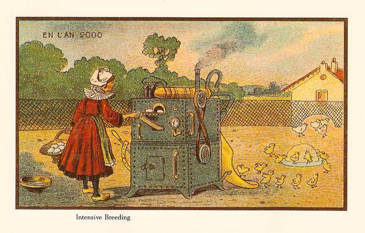 http://static.betazeta.com/www.fayerwayer.com/up/2013/05/1899-chicks_Cote.jpg