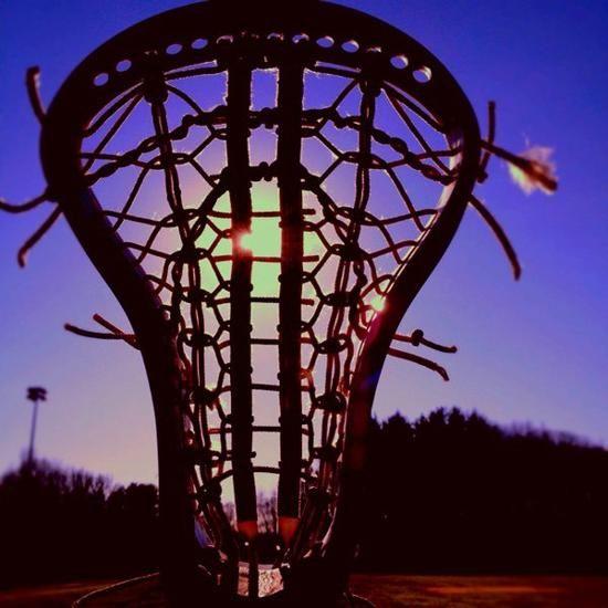 Lake Travis Girls Lacrosse