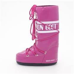 Moon Boot Mor Kadın Çizme / Moon Boot Purple #moonboot #boot #womenshoes #shoes #womensfashion #karbotu #kar #bot #winterboot #winter #fashion #style #2015 #moda #womenstyle #mocassini #zorluavm #zorlucenter #armada #ankaraarmada #istanbulzorlu