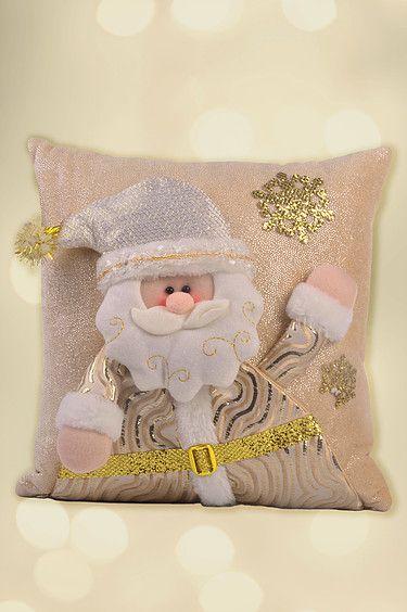 Santini Navidad | Forever Gold