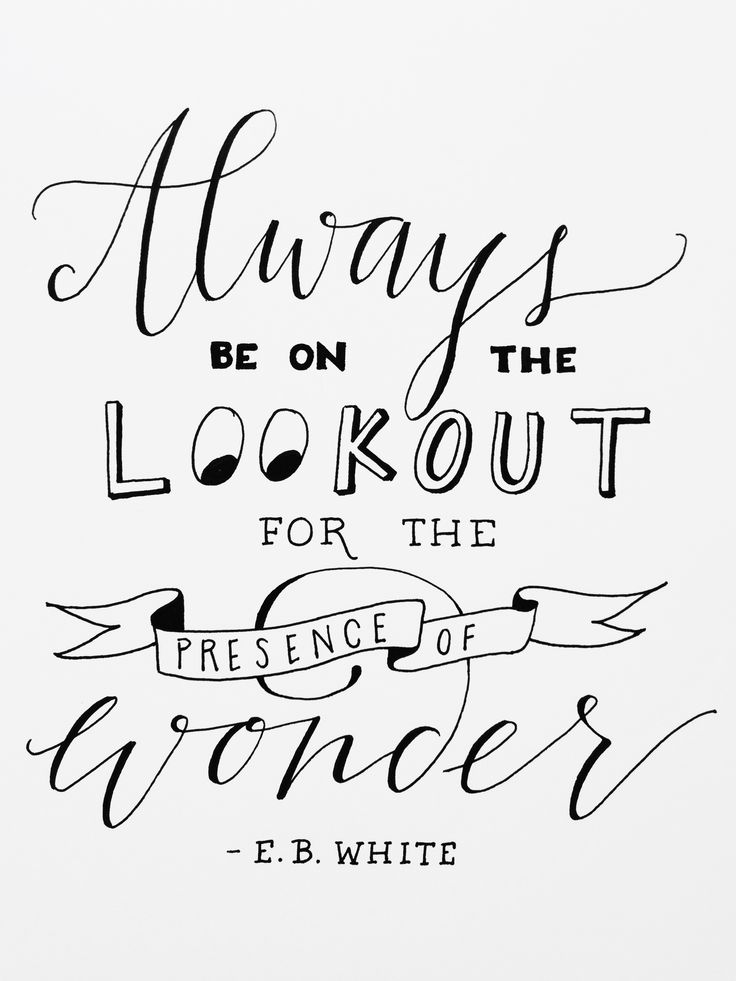 Inspirational Quotes Websites: Best 25+ Submission Quotes Ideas On Pinterest