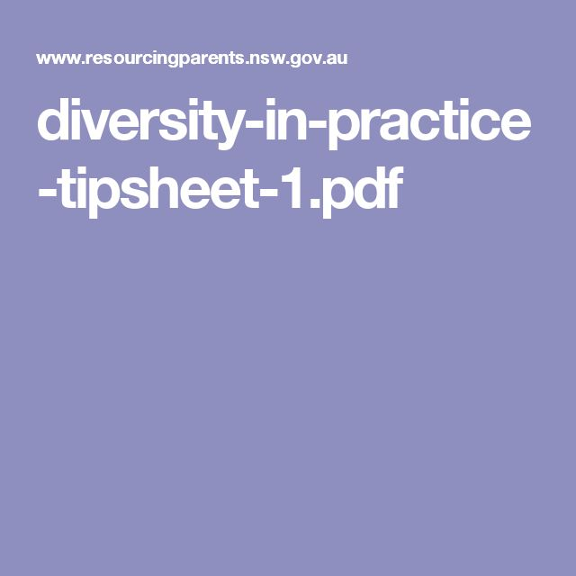 diversity-in-practice-tipsheet-1.pdf
