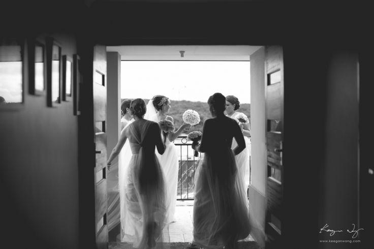 Joondalup Wedding Photographer   Pauline + Colin  http://mystyleinstinct.blogspot.com.au   #styleinstinct #karenwillisholmes #weddingstyle #beautifulwedding #glamorouswedding #perthweddings #motherofthebride #juniorbridesmaid #weddinghair #weddingaccessories #weddingjewelry #weddingphotography #classichairstyle #weddingupdo #bridesmaiddress #jennyyoodress