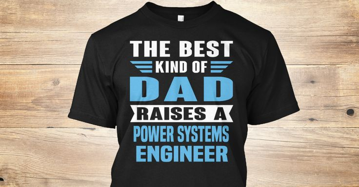 If You Proud Your Job, This Shirt Makes A Great Gift For You And Your Family.  Ugly Sweater  Power Systems Engineer, Xmas  Power Systems Engineer Shirts,  Power Systems Engineer Xmas T Shirts,  Power Systems Engineer Job Shirts,  Power Systems Engineer Tees,  Power Systems Engineer Hoodies,  Power Systems Engineer Ugly Sweaters,  Power Systems Engineer Long Sleeve,  Power Systems Engineer Funny Shirts,  Power Systems Engineer Mama,  Power Systems Engineer Boyfriend,  Power Systems Engineer…