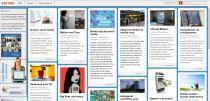 Domotica geen toekomstmuziek meer « Creatxt