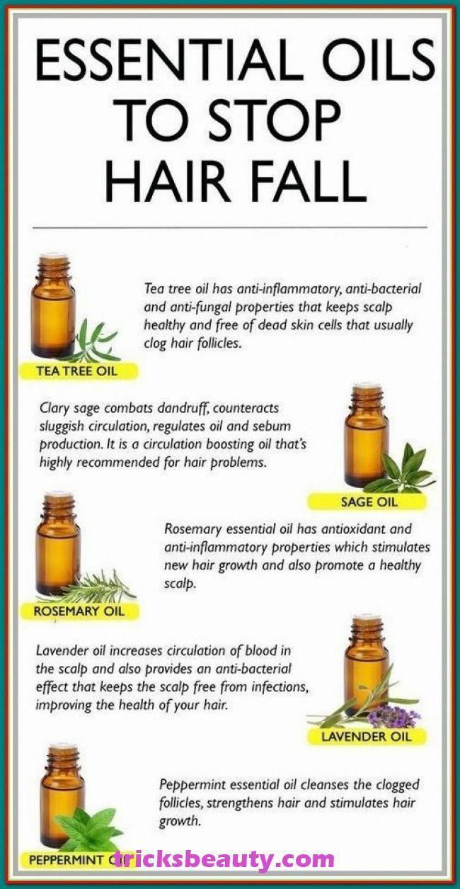 Stop Suffering From Hair Loss Starting Right Now Hair Loss Remedy Fortunately This Is Possible I In 2020 Diy Hair Care Essential Oils For Hair Hair Loss Remedies