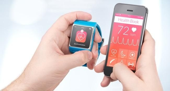 Quase metade dos usuários de smartphones no Brasil espera que tecnologias vestíveis substituam celulares