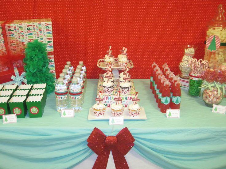 Elegant 40th Birthday Party Ideas ELEGANT 50TH BIRTHDAY PARTY THEMES Erik