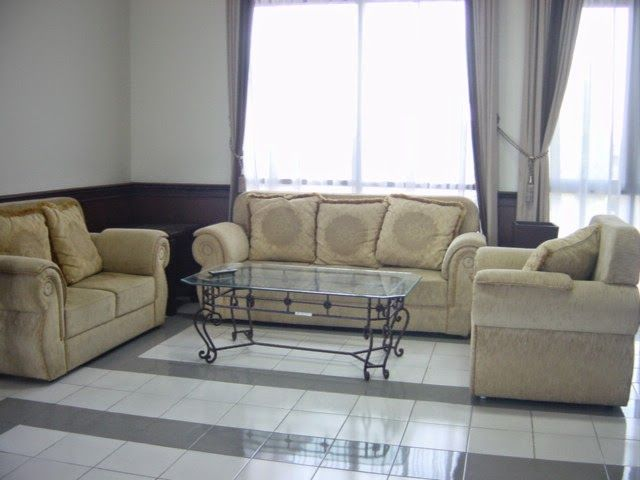 KURSI TAMU Murah - Sofa - Sofa Minimalis - Sofa Tunggu -SOFA MURAH - KURSI ... RUANG TAMU. Sofa ... Harga Promo = Rp. 3.500.000 => Rp. 3.250.000.