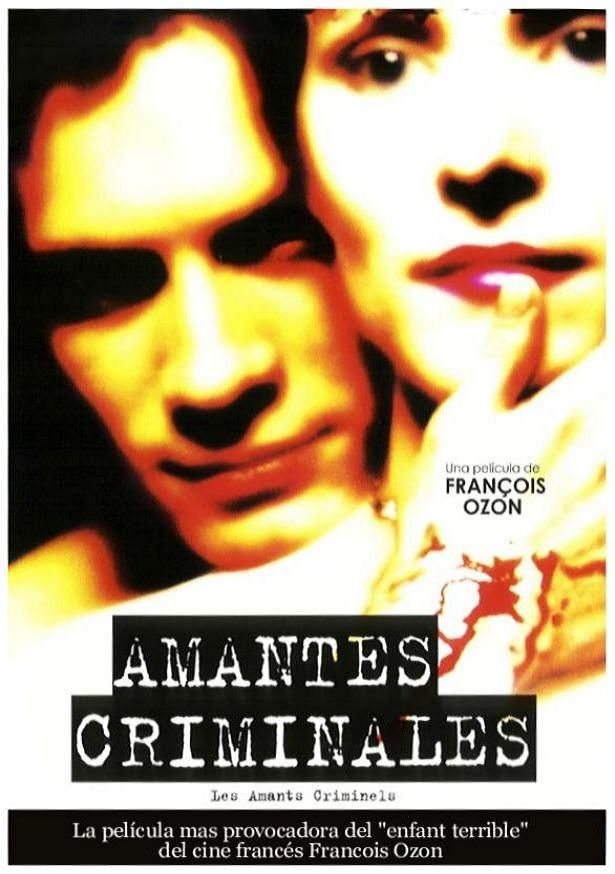 Amantes criminales (1999) C tt0205735