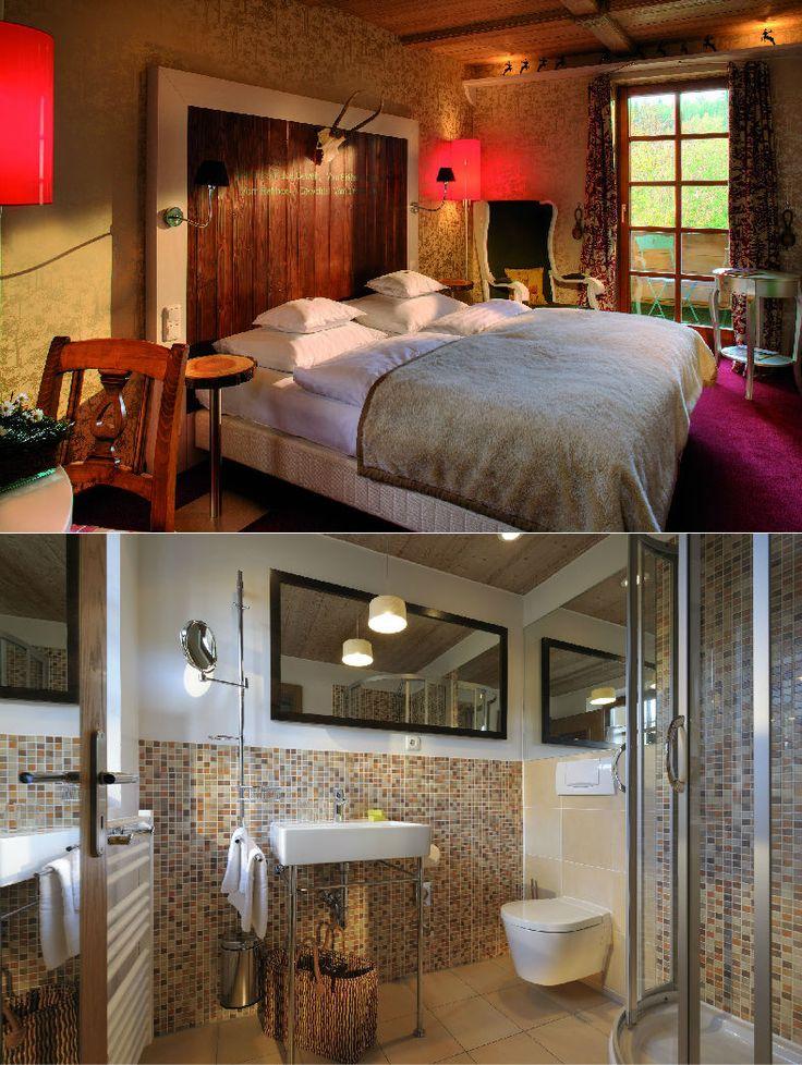 15 best berghotel maibrunn images on pinterest germany for Berghotel design