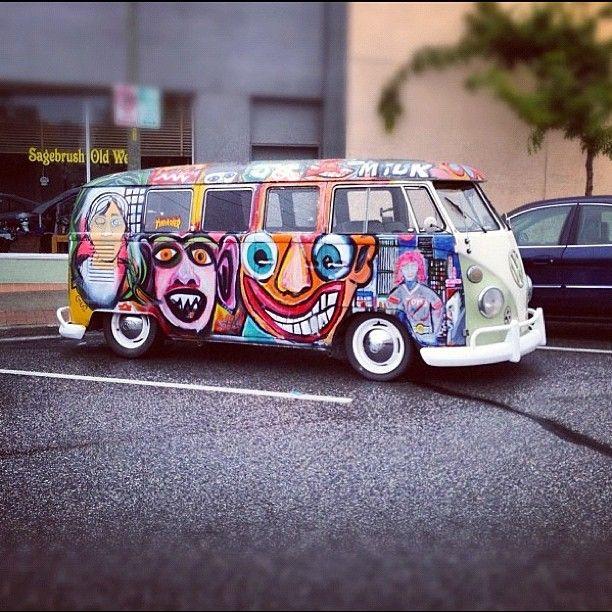 329 Best V Dubs Vw Beetles Amp Busses Images On Pinterest