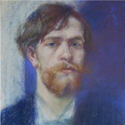 Stanisław Mateusz Ignacy Wyspiański (ur. 15 stycznia 1869 w Krakowie, zm. 28 listopada 1907 tamże) – polski dramaturg, poeta, malarz, grafik, architekt, projektant mebli. Jako pisarz związany z dramatem symbolicznym. Tworzył w epoce Młodej Polski. Nieoficjalnie nazywany Czwartym Wieszczem Polskim.