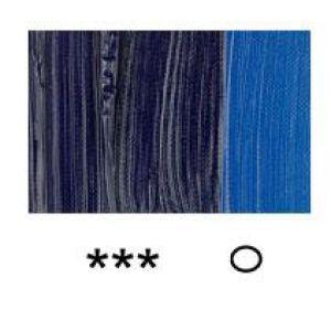 Bigpoint Yağlı Boya 45 ml.B450 Phthalo Blue