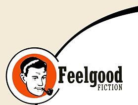 Feelgood Fiction