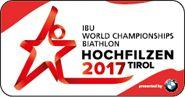 International Biathlon Union - IBU