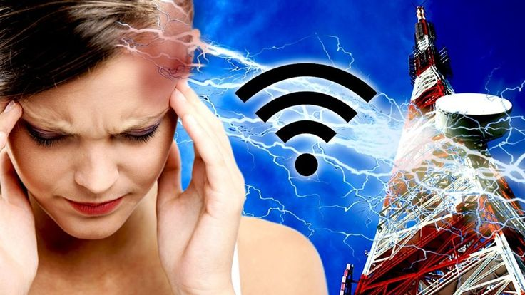 the-terror-of-wifi-sickness-2015-tech
