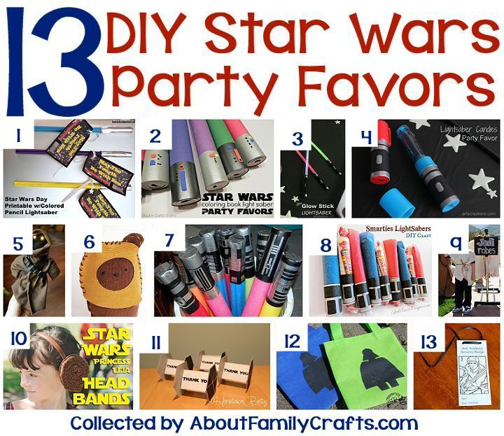 16 Best Images About Ethan 39 S Star Wars Bday Party On