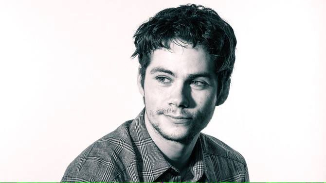 Dylan O'Brien Vines (@dob4everxo) | Twitter  Him. His smile. His eyes. His voice. His laugh. His warmth. His existence. Him.