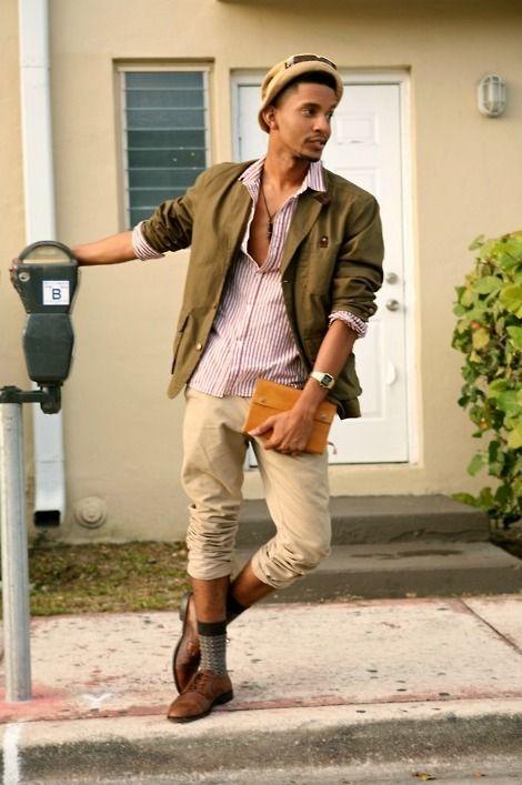 Chilling: Bright Summer, Men Clothing, Fashion Intersect, Cutie Repin By Pinterest, Men Style, Bloody Legs, Men S Apparel, Guys Dudes Men Bros Aren T, Fashion Sense