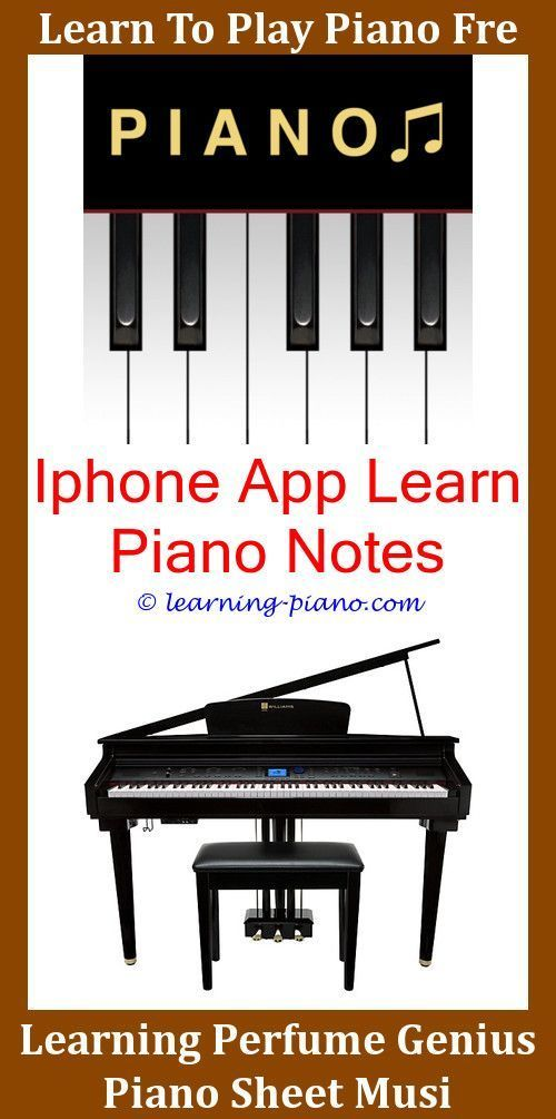 58258da6f82 Learn How To Play Electronic Keyboard Or Piano
