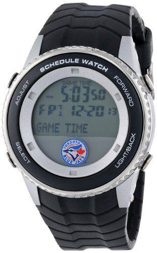 Royals Schedule Watches