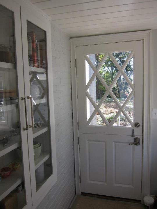 12 Best My Kitchen Cottage Remodel Diyish Images On