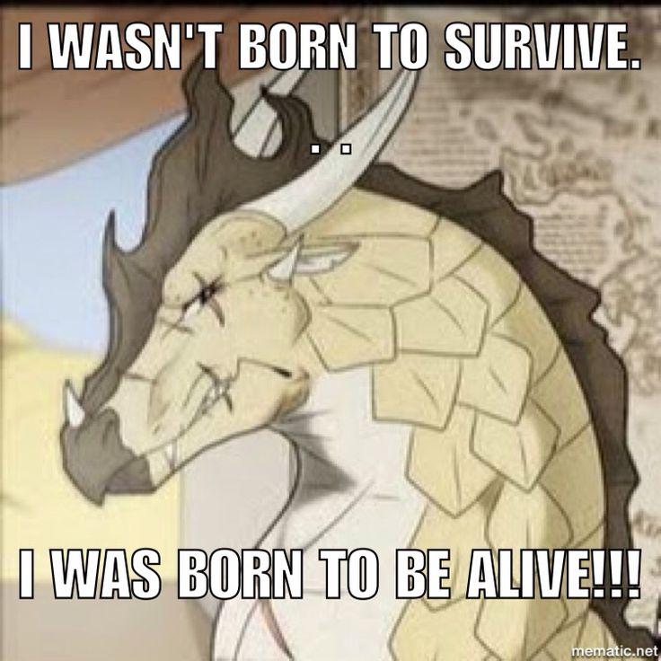 Burn Wings Of Fire Dragons Meme Wings Of Fire Wings Of Fire Dragons Fire Quotes