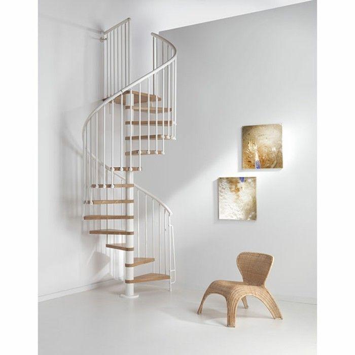 les 25 meilleures id es de la cat gorie escalier gain de place sur pinterest escalier pas. Black Bedroom Furniture Sets. Home Design Ideas