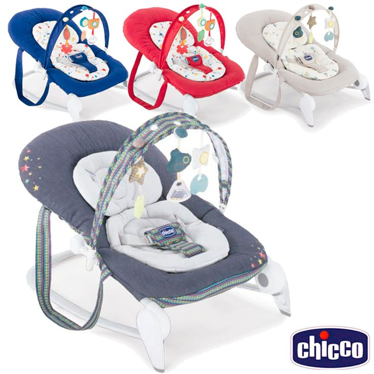 20 best Chicco images on Pinterest | Baby equipment, Chicco next to ...