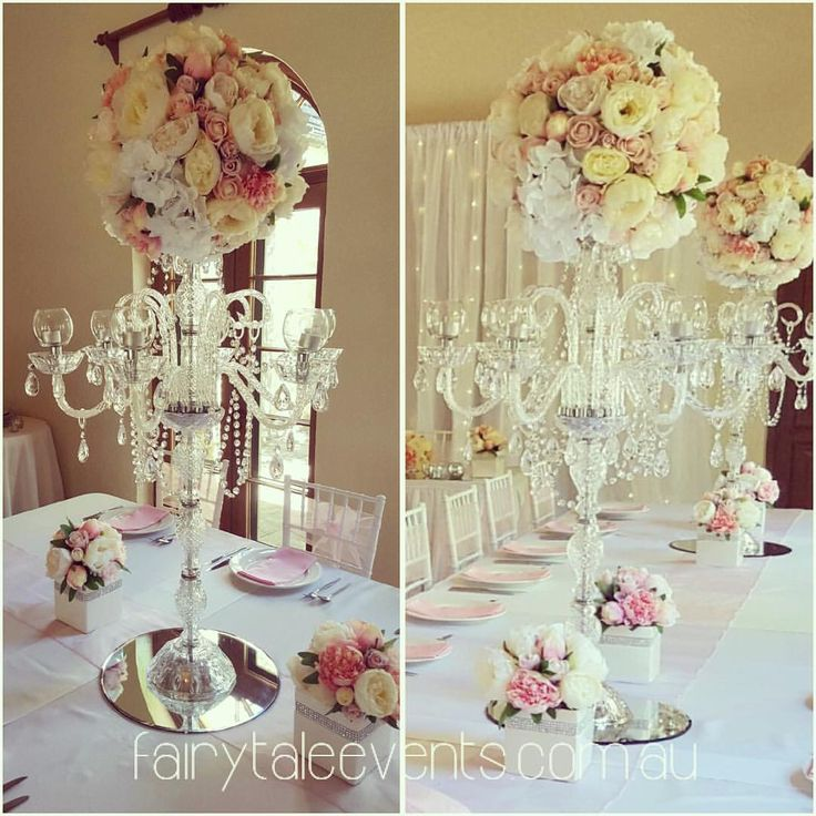 See this Instagram photo by @fairytaleeventsau • 6 likes