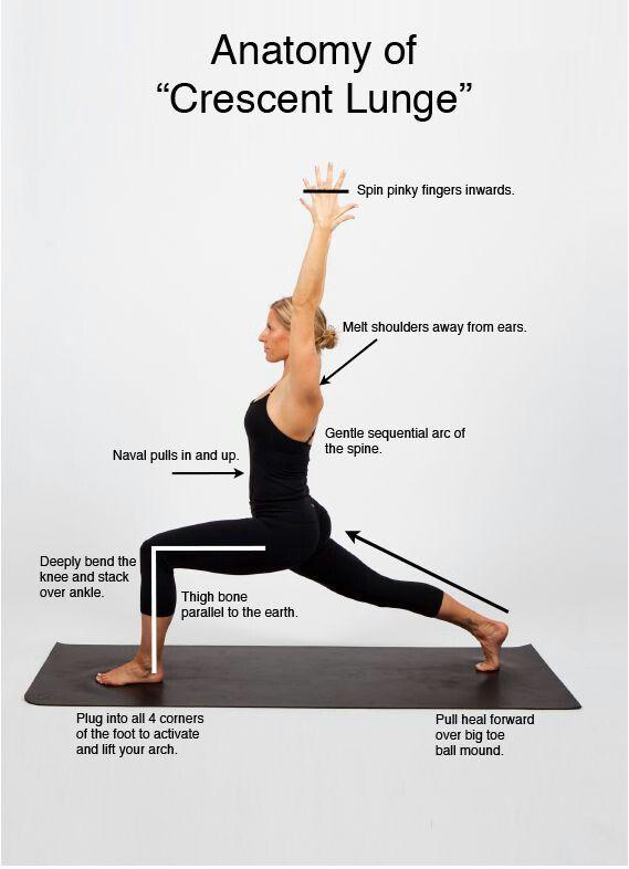 589 Besten Faszien Yoga Bilder Auf Pinterest   Bewegung Dehnen Und Entspannung