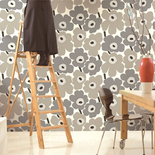 Best Wallpaper & Sources 2010 | Apartment Therapy
