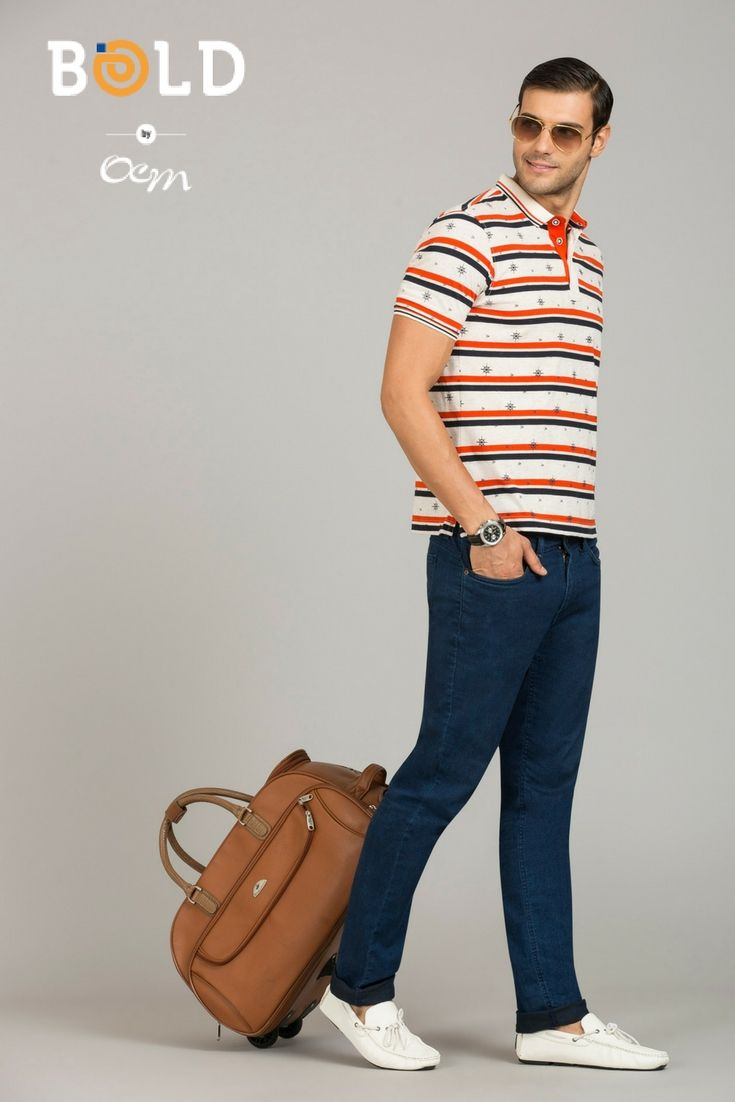 Design your own t shirt india cash on delivery - Polo