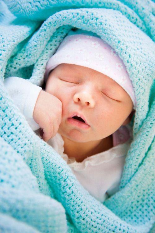 Sleepy Head ~ Baby Boy. Beautiful ...