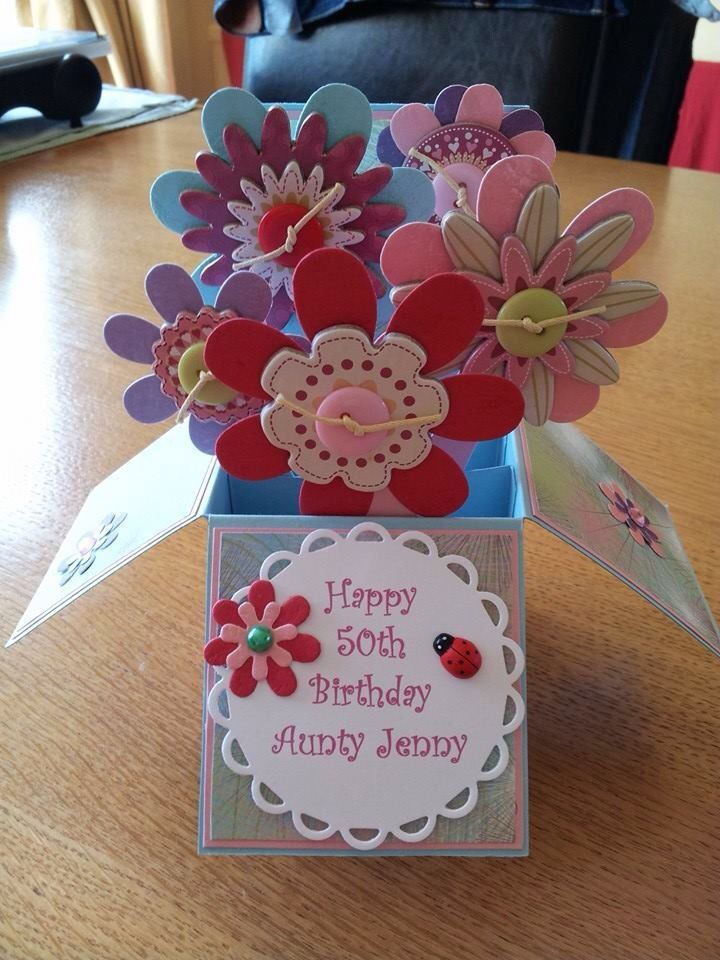 -light weight buttons  Card in box