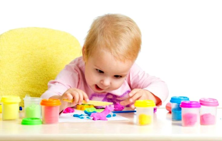 Φτιαξτε ευκολα σπιτικη πλαστελινη (που τρωγεται) για ατελειωτο παιχνιδι! | Cook-Kouk by Koukouzelis market