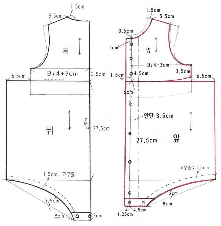 bb77d0f0e3a35f9728899d9c9a1676d0.jpg (725×741)