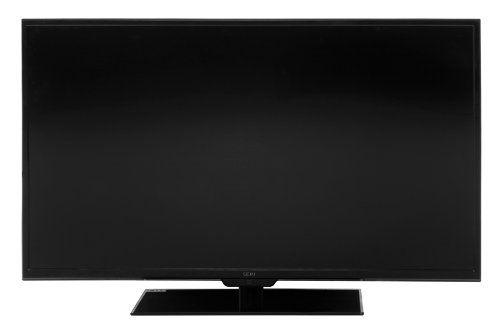 Seiki Digital SE40FH03 40-Inch 1080p 60Hz LED HDTV | Waddaya Watchin