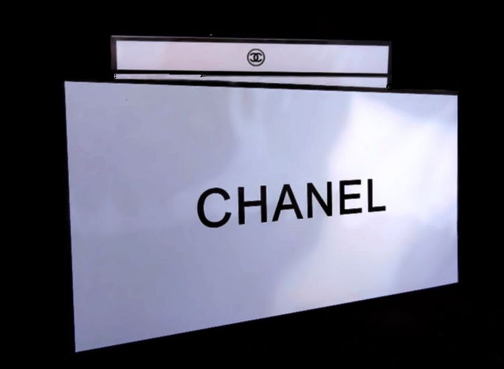 CHANEL EXCLUSIVE VIP Gift Sets Of Chanel Chance/Coco 5 PCS SET New in Box #CHANEL