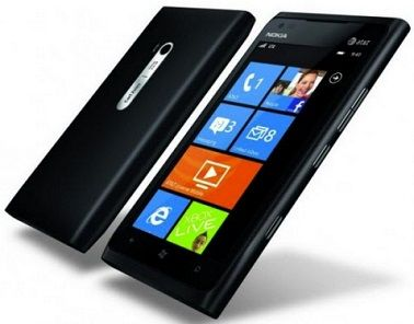 Nokia N9 Review And Price In India | smartphon review