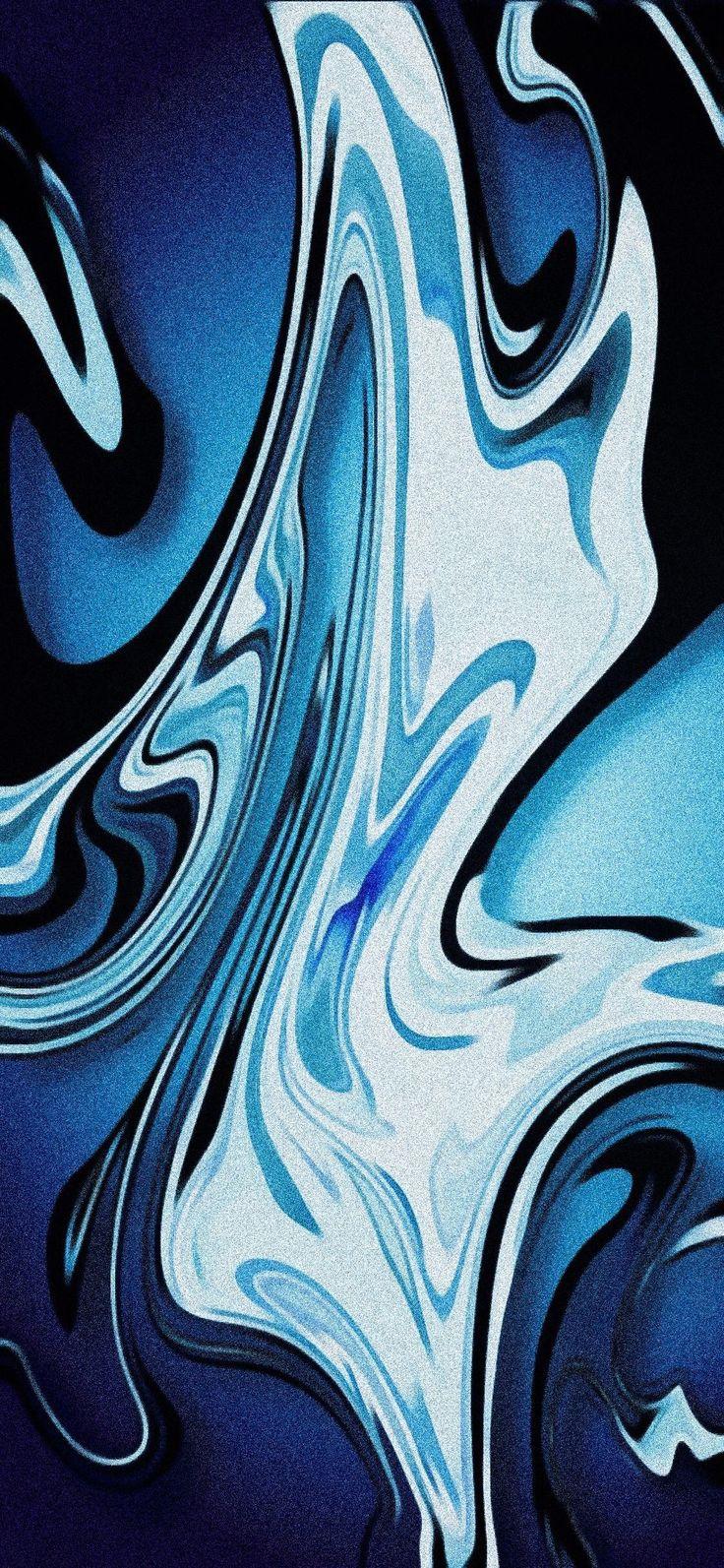 Liquid | iPhone X Wallpapers  #iphonexwallpaperfullhd #iphonexwallpaperhd1080p #...