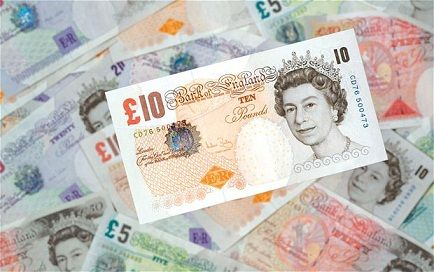 If you are facing hardship in maintain usual expenses then  urgent loans are useful and effective alternative for you.These monetary plan can be easily applied through online mode. You can access desired funds to arrange your unavoidable expenses. http://www.cashadvancechecks.co.uk/about_us.html