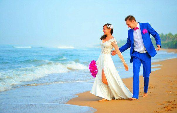 """Фото #25 из альбома """"Невесты / образы / стиль / VIVI SPOSA / Premium"""", Vivi sposa, свадебный бутик"""