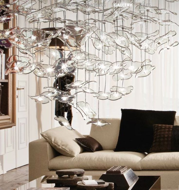 17 best images about barovier toso on pinterest ceiling for Barovier e toso