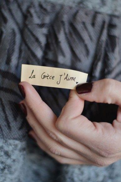 #greece we #love