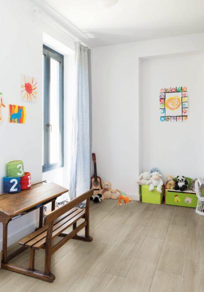 21 best impermo â slaapkamer images on pinterest maryland