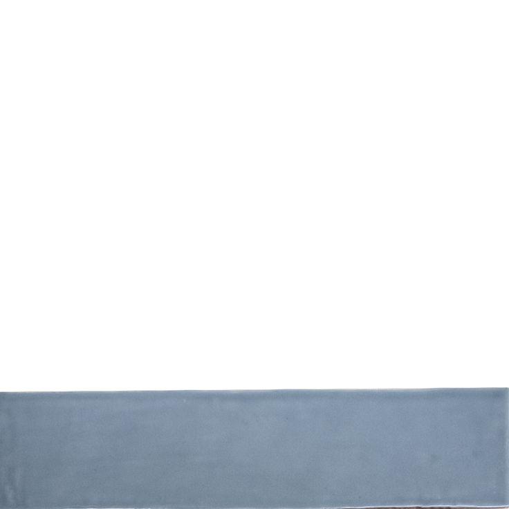 Azulejos Aqua NC0930 30x7.5cm