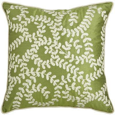 25 Best Olive Green Throw Pillows Images On Pinterest